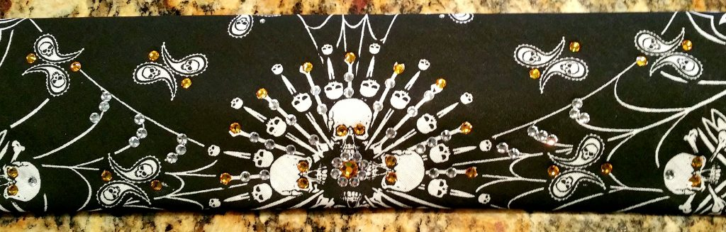 23-Skulls-sunflower-yellow-29.99