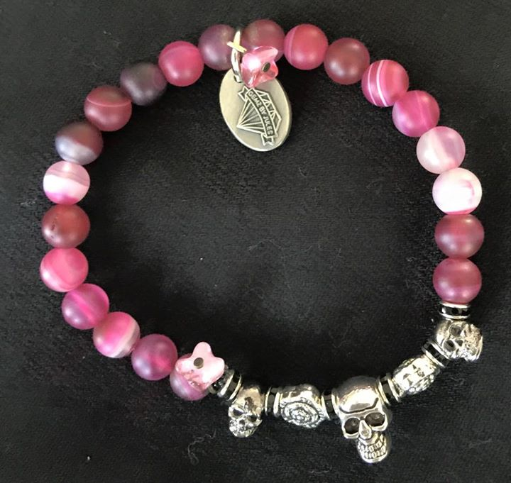 DIY-bracelets-bling