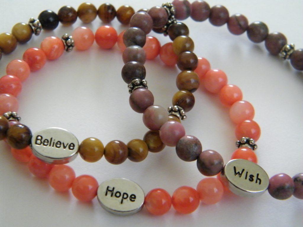 inspirational-diy-bracelets