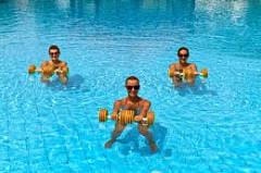 water-weights