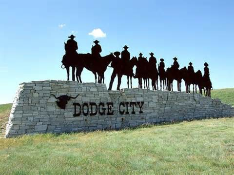 dodge-city