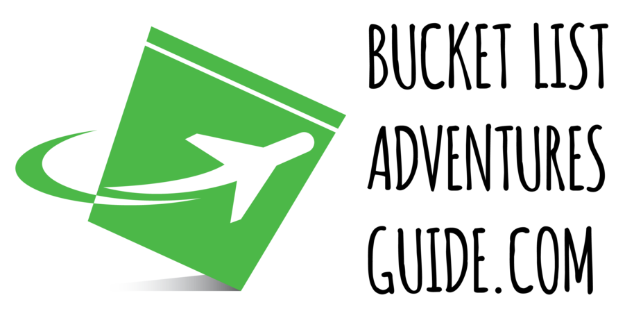 Bucket List Adventures Guide